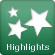 Highlights - Unsere Höhepunkte im Shop