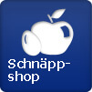 SchnäppShop