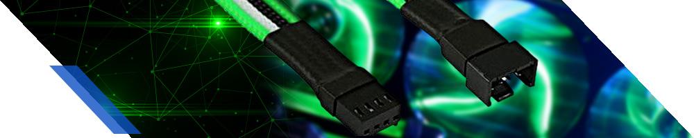 Nanoxia Stylish und funktionell