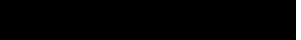 Herstellerlogo